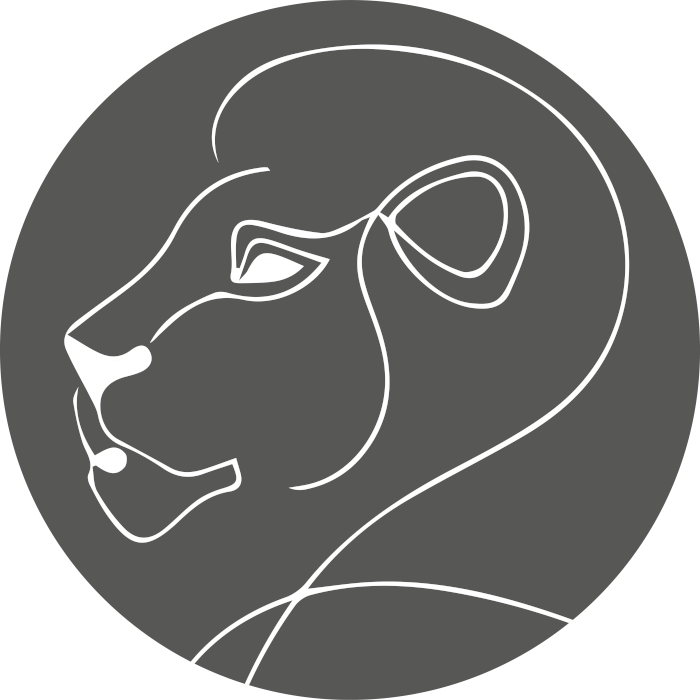logo BStrength
